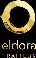 Eldora Traiteur