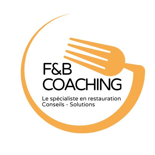 F&B Coaching